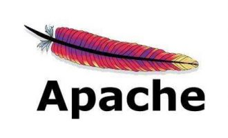 Apache介绍
