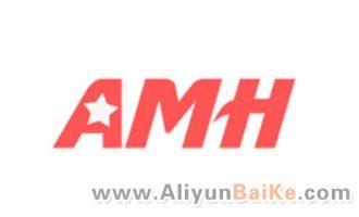 AMH面板的SSH管理命令